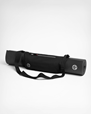 GO Play 3.0 - Manduka - Black