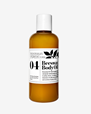 Ekologisk hudvrd Beeswax Body oil 200 ml - Moonsun Organic of Sweden