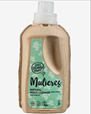 Tvättmedel Natural Laundry Wash Nordic Forest 1,5 L - Mulieres