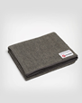 Wool Blanket - Sediment - Manduka