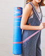 Brrem Go Move - Manduka - Thrive