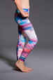 Onzie Youth Long Legging - Truth, 14/16 (146-152 cm)